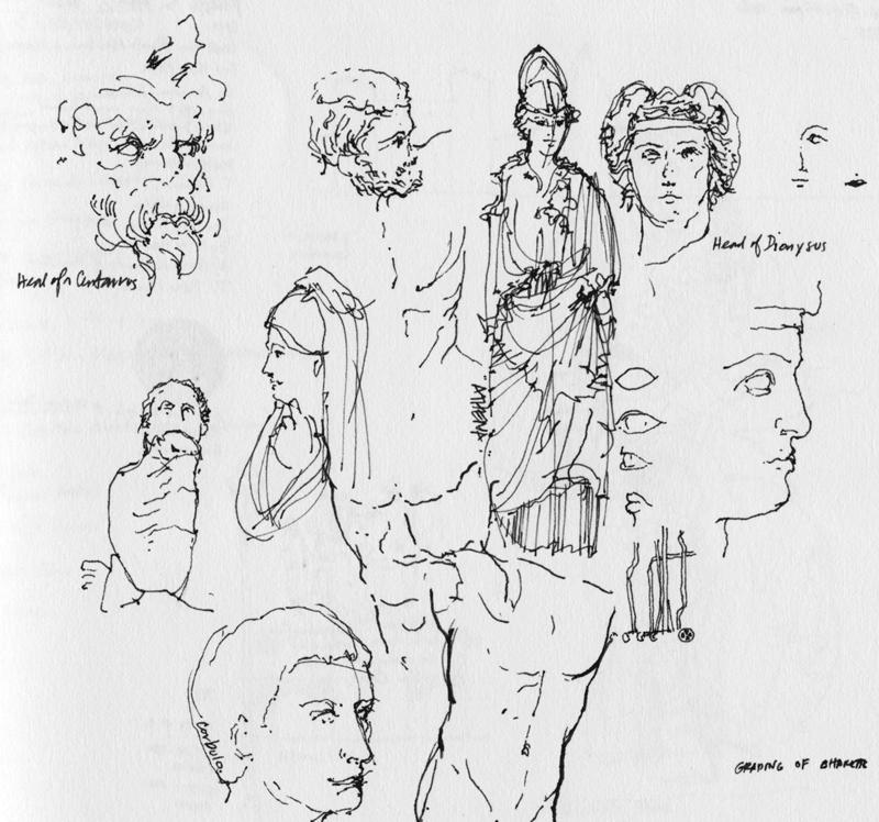 DrawingMagic