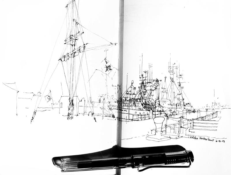 Halifax1