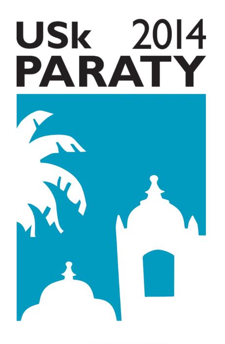 USk_Paraty