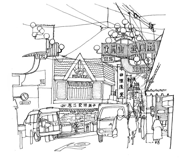 Ookayama2