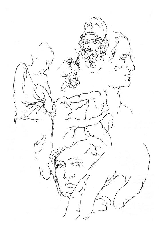 Sculptures2