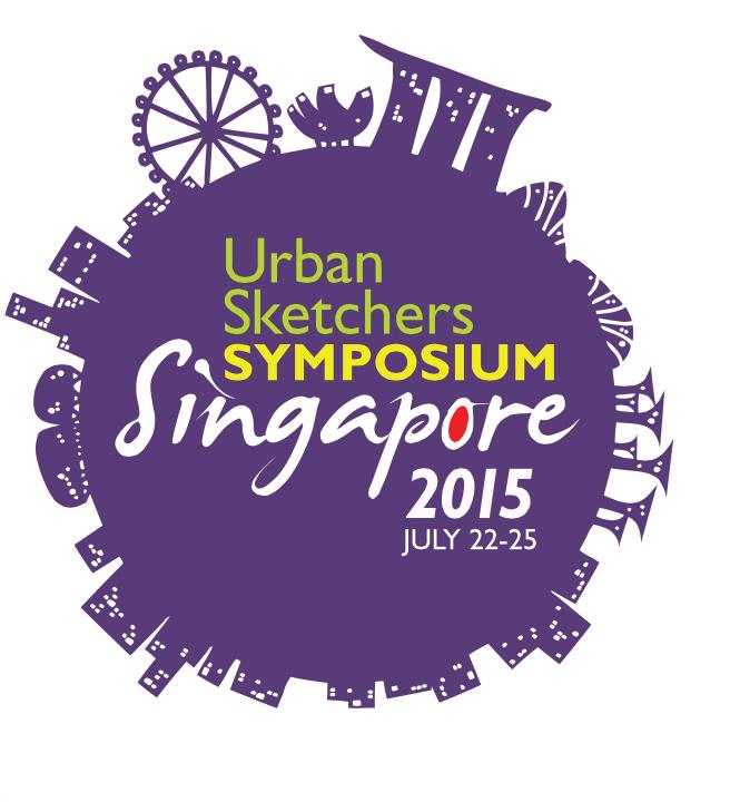 USk_Singapore